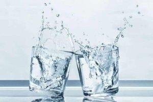 Ly Thủy Tinh Luminarc Uống Nước